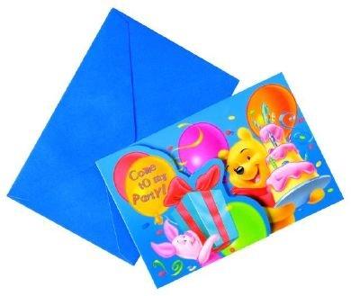 Dekoracje Urodzinowe Ozdoby Imprezowe Piniaty Balony Artykuły