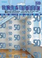 Urodziny Dla Dorosłych 50 Lat Dekoracje Urodzinowe